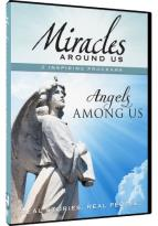 Mysteries Around Us, Vol. 4: Angels Among Us