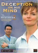 Mystery! - The Inspector Lynley Mysteries 2: Deception on His Mind