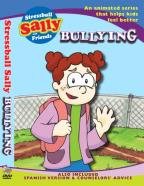 Stressball Sally - Bullying