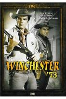 Winchester '73