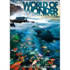 World Of Wonder: Season 1