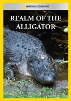 National Geographic Video - Realm of the Alligator