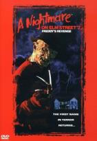 Nightmare on Elm Street 2 - Freddy's Revenge