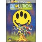 Evolution - The Animated Movie