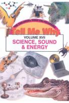 Science, Sound and Energy