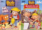 Bob The Builder: The Knights Of Fix-A-Lot/Tool Power