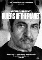 Michael Parenti - Rulers Of The Planet