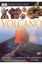 Eyewitness - Volcano
