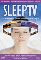 Sleep TV - Fall Asleep Easily And Naturally While Watching TV