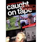 Caught On Tape