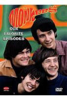 Monkees, The - Our Favorite Episodes