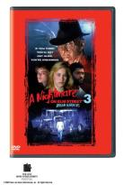 Nightmare on Elm Street 3 - Dream Warriors