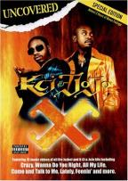 Uncovered: The Series - K-Ci & Jo-Jo