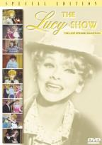 Lucy Show - Lost Episodes Marathon: Special Edition - Vol. 8