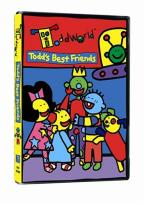 Toddworld - Todd's Best Friends