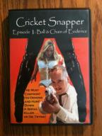 Cricket Snapper