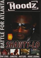 Shawty Lo - Fight For Atlanta