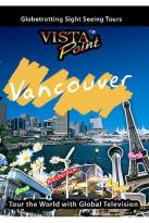 Vista Point Vancouver Canada
