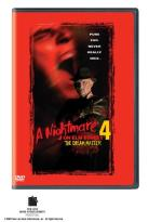 Nightmare on Elm Street 4 - The Dream Master