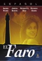 Lighthouse: El Faro
