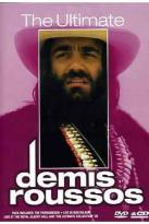 Demis Roussos: The Ultimate