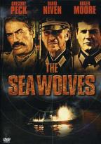 Sea Wolves