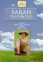 Sarah, Plain and Tall Trilogy
