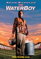 Waterboy