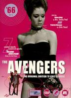 Avengers, The - The '66 Collection: Set 2