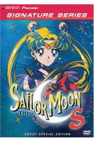 Sailor Moon TV Series Vol. 1