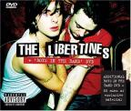 Libertines - Libertines CD/DVD