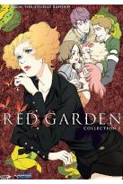 Red Garden - Season 1 Part 1