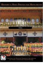 Global Treasures: Norbuling - Ka