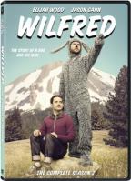 Wilfred - The Complete Season 2