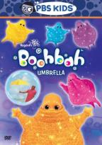 Boohbah - Umbrella