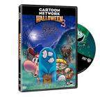Cartoon Network: Halloween Vol. 3 - Sweet Sweet Fear