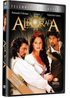 Alborada