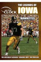 Legends Of Iowa