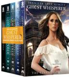 Ghost Whisperer - The Complete Series