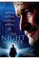 Night Listener