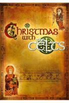 Celts: Christmas with The Celts