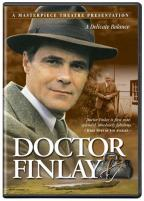 Doctor Finlay 2