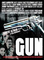 Gun - The Complete Series