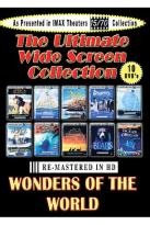 Ultimate Imax Collection 10 Pack