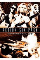 Action - Six Pack