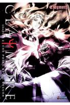 Claymore - Volume 2