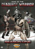 Deadliest Warrior - The Complete First Season