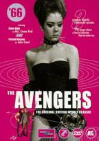 Avengers, The - The '66 Collection: Set 2, Volume 3