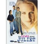 Truth About Juliet