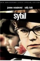Sybil - 30th Anniversary Special Edition